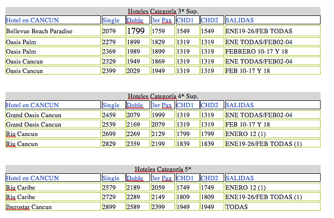 Screenshot 2014-12-03 11.36.55