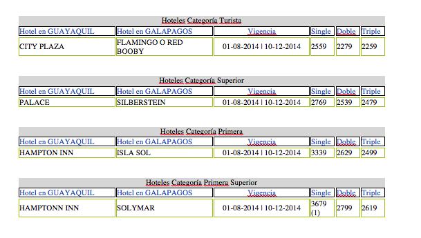 Screenshot 2014-10-08 15.10.03