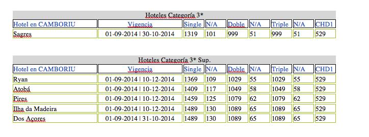 Screenshot 2014-10-10 14.22.35