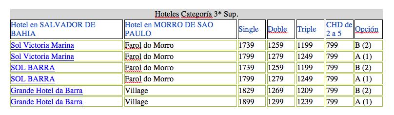 Screenshot 2014-10-15 10.55.44