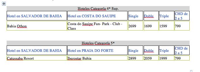 Screenshot 2014-10-16 14.40.42