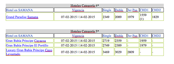 Screenshot 2014-12-03 10.45.04