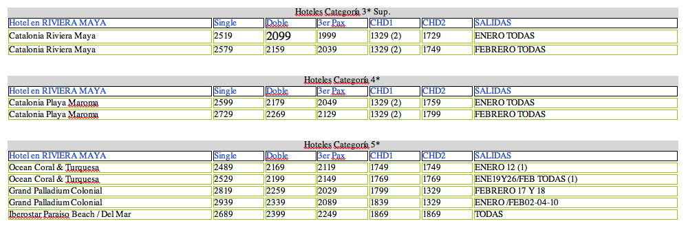 Screenshot 2014-12-03 14.39.53