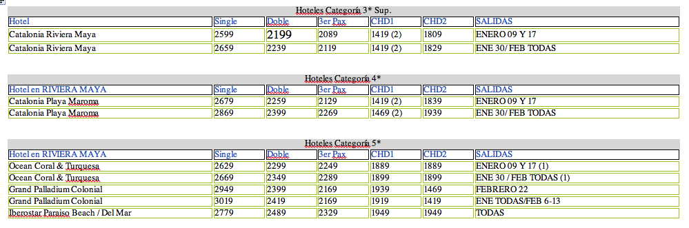 Screenshot 2014-12-03 14.59.48