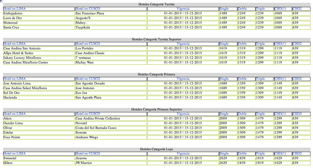 Screenshot 2014-12-26 11.32.43