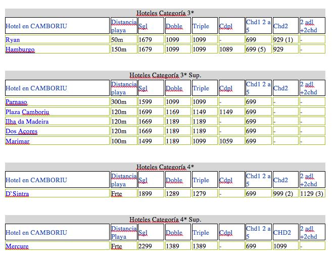 Screenshot 2014-12-04 10.42.21