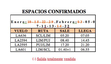 Screenshot 2014-12-31 09.55.12