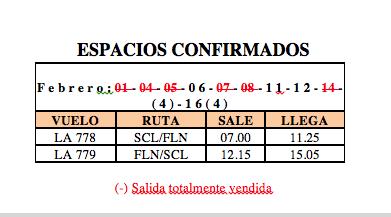 Screenshot 2015-01-08 14.08.38