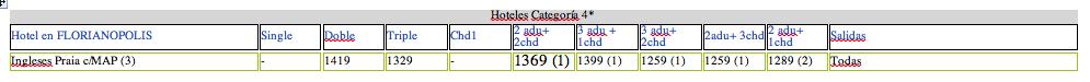 Screenshot 2014-12-04 14.31.01