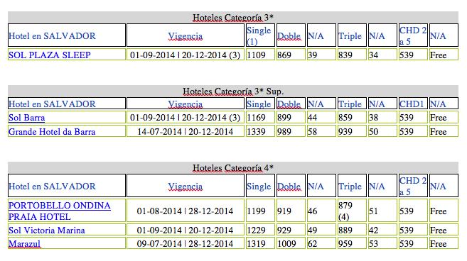 Screenshot 2014-12-08 14.06.24
