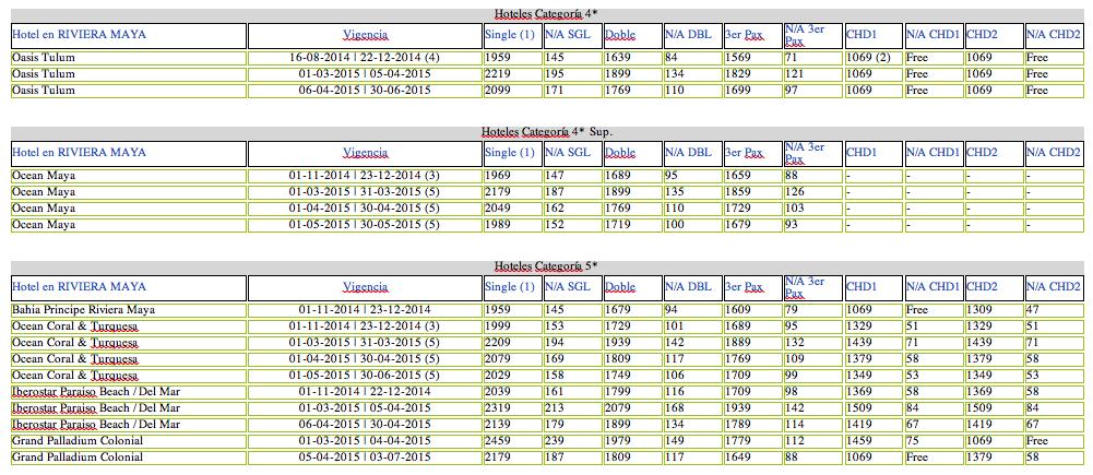 Screenshot 2014-12-18 14.37.24
